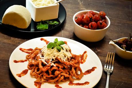 Masserie salento vacanza in masseria del salento - Corsi cucina regione piemonte ...